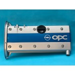 Cylinder Head Cover, Gasket, OPC Plug Cover, Oil Cap, Fitting Kit