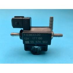 Boost Control Solenoid - Z16LEx A16LEx B16LES 1.6 Turbo