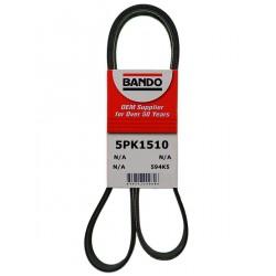 Drive Belt - 5PK1510