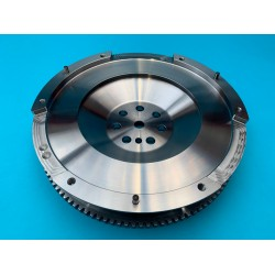 Flywheel Lightweight - i30N