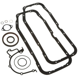 Bottom Gasket Set - C20LET / C20XE