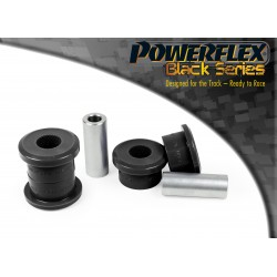 Powerflex Front Arm Front Poly Bush - Insignia 4WD VXR