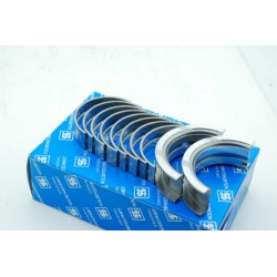 Main Bearings - Z20LEH, Z20LET, Z20LEL, Z20LER