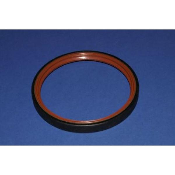 Crankshaft Oil Seal - Z20LEx Z22SE X20XEV X25XE Y26SE X30XE Y32SE C20XE C20LET