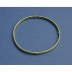 Throttle Body Seal Z20LEx Z16LEx