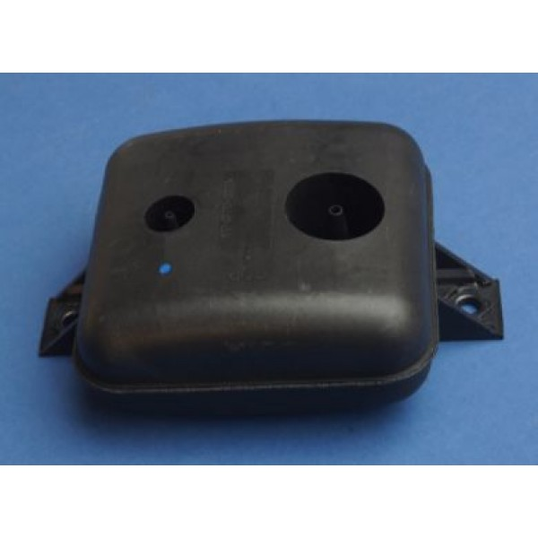 Vacuum Box Store V6 - X25XE/Y26SE/X30XE/Y32SE