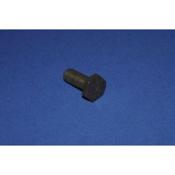 Flywheel Bolt - C20LET C20XE