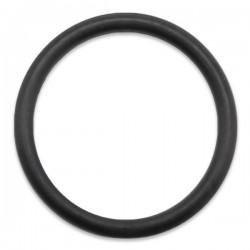 Sump Plug Seal Ring OE 18 x 2 Z16LEx A16LEx B16LEx