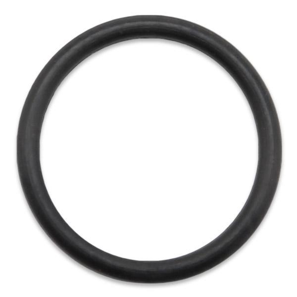 Sump Plug Seal Ring OE 18 x 2 Z20LEx