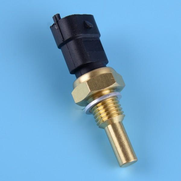 Water Coolant Temperature Sensor - Early Z20LEx Astra G/H Zafira A/B VX220