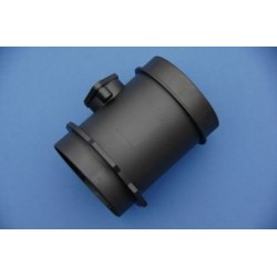 Air Flow Meter Housing 90mm - Z20LEx