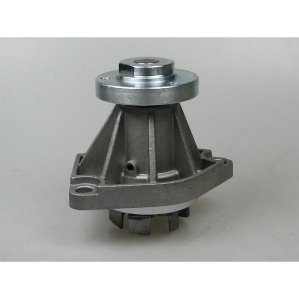Water Pump Genuine - V6 Non Turbo Engine