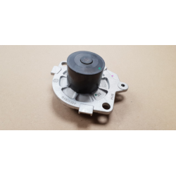 Water Pump Genuine - 1.9 CDTi 8v