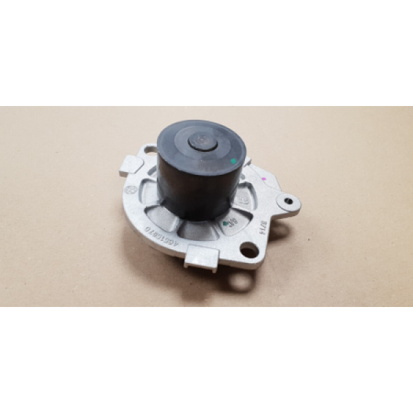 Water Pump Genuine - 1.9 CDTi 8v
