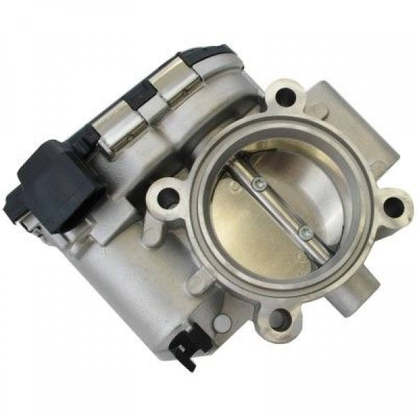 Throttle Body Z16LEx A16LEx B16LER