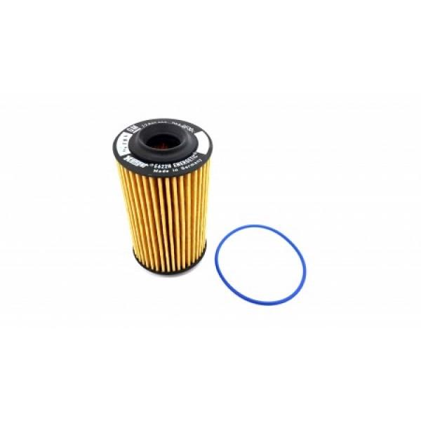 Oil Filter Genuine - Z28NEx / A28NEx