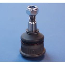 Ball Joint OEM - VX220/Speedster