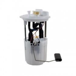 Fuel Pump Assembly Genuine- Corsa D 1.6T/1.4T