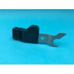 Camshaft Sensor - Late Z20LEx Astra H Zafira B