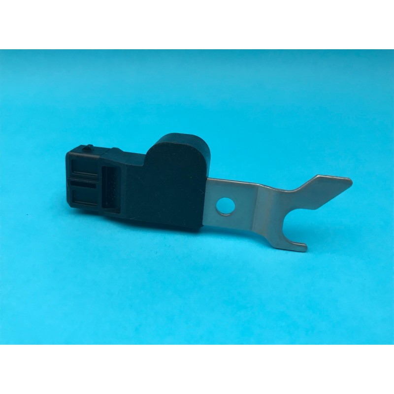 Camshaft Position Sensor Late Z20LEx Astra H Zafira B