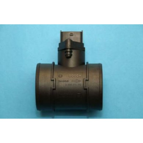 Air Flow Meter 70mm - 2.0 Turbo Z20LEL/LER