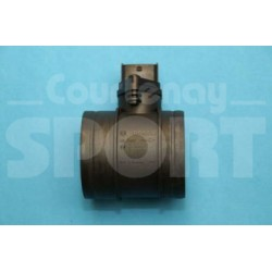 Air Flow Meter 80mm 1.9 CDTi (Upgrade)