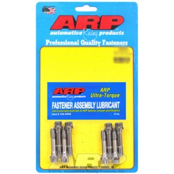 ARP Rod Bolts ARP2000 - 1.6 Turbo PEC Steel Rods