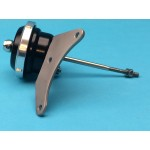 CTS K03 Wastegate Actuator and Bracket 1.6 Turbo