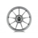Alleggerita HLT 5F Alloy Wheel