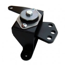 Vibra Technics Engine Mount Right Side Uprated Race - Astra Zafira Z20LEx
