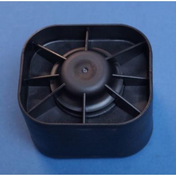 Alarm Siren (Power Sounder) OE RHD - Astra H Zafira B