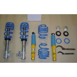 Coilover Kit Bilstein B14 PSS - Astra H inc VXR/OPC
