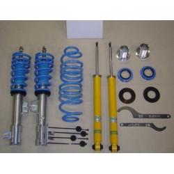 Coilover Kit Bilstein B14 PSS - Corsa D inc VXR/OPC