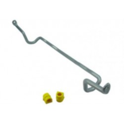Whiteline Fixed Front Anti Roll Bar ARB - Astra G