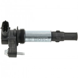 Ignition Coil 2.8 V6 Turbo Z28NEx