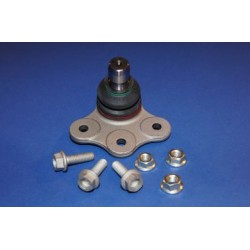 Ball Joint OE - Vectra B
