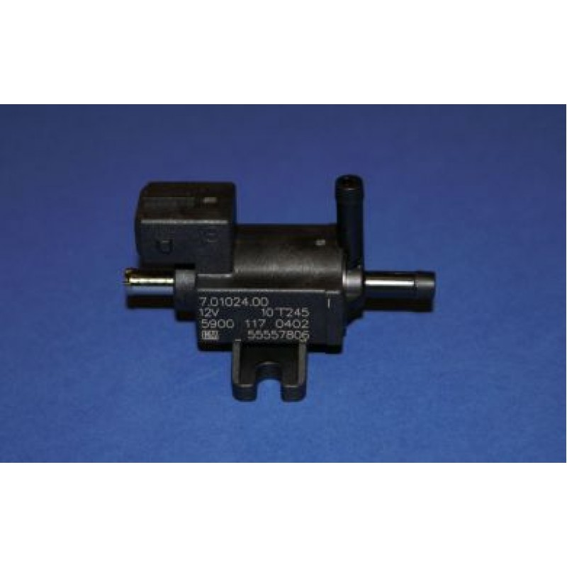 Boost Control Solenoid - Z20LEx 2 0 Turbo