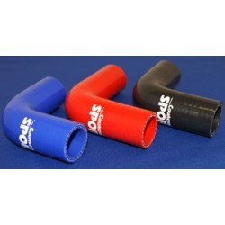 Breather Hose Silicone - Z20LET/LEL/LER/LEH