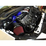 CSR MaxAir Intake System Astra J VXR