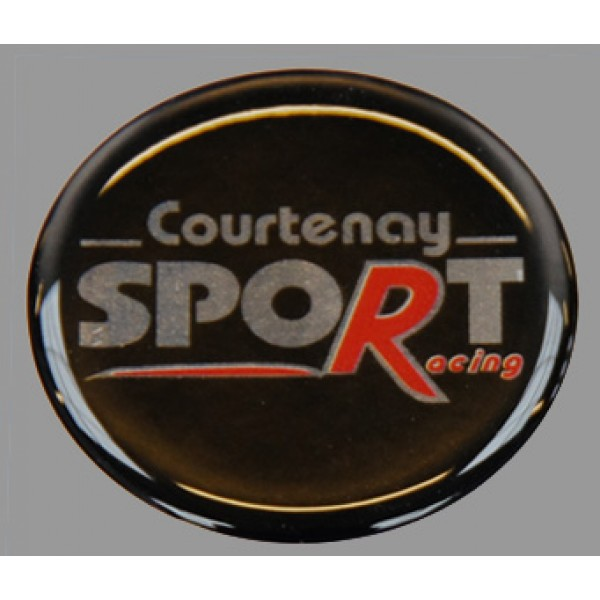 courtenay black singles Shop from the world's largest selection and best deals for courtenay regular 14 suits & blazers for women shop with confidence on ebay.