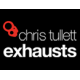 Chris Tullett Exhausts