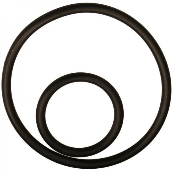 Turbosmart Base O Ring Seal Kit