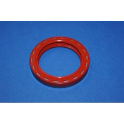Camshaft Oil Seal Genuine