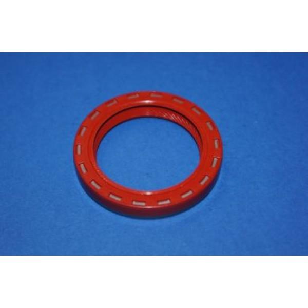 Camshaft Oil Seal Genuine