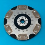 Ultimate Road Clutch Kit - Hyundai i30N and N Performance