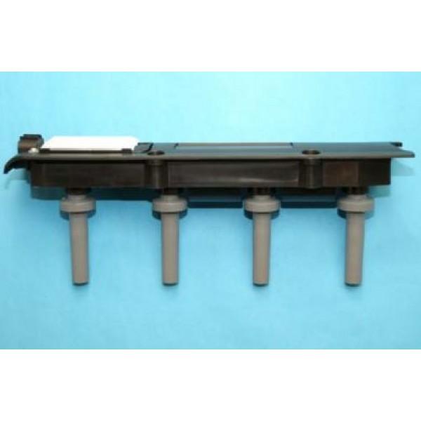 Coil Pack/Ignition Module - 2.2 16v Z22SE