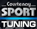 Courtenay Sport Tuning