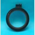 Crankshaft Oil Seal 1.6 Turbo