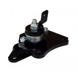 Vibra Technics Engine Mount Right Side Uprated Road - Corsa D Z16LEx A16LEx