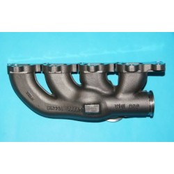 Exhaust Manifold Z20LEx V Band GTxx